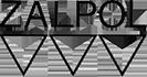 Zalpol